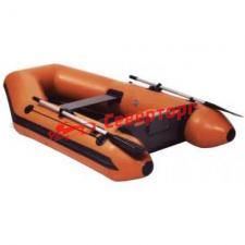 Лодка ИБИС 3